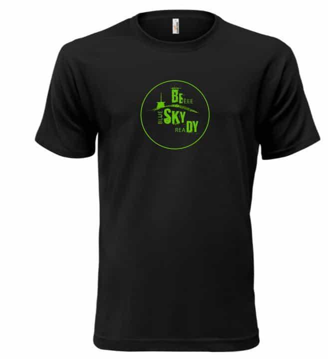 Sportovní tričko