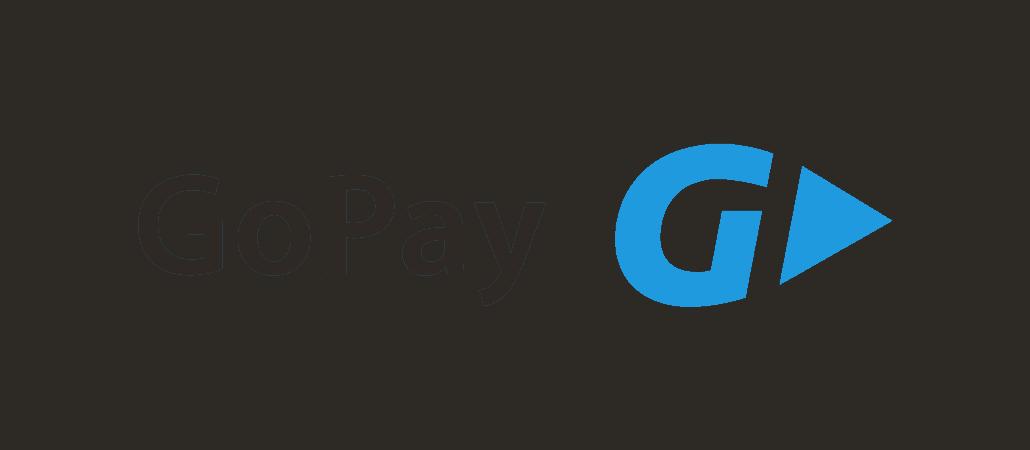 Platíme kartou
